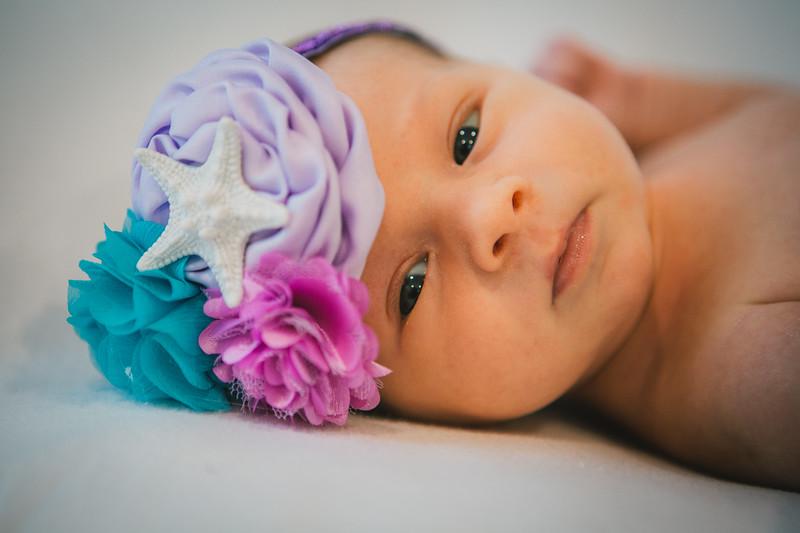 VivianFaye_Newborn_0061.jpg