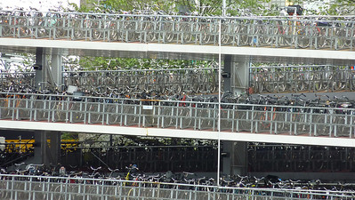 Netherlands 2009