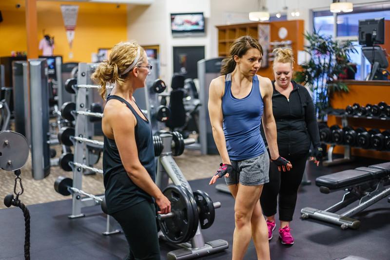 Save Fitness-20150110-289.jpg
