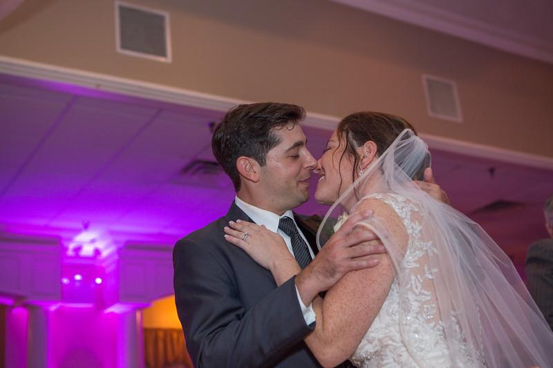 MRN_1460_Loriann_chris_new_York_wedding _photography_readytogo.nyc-.jpg.jpg
