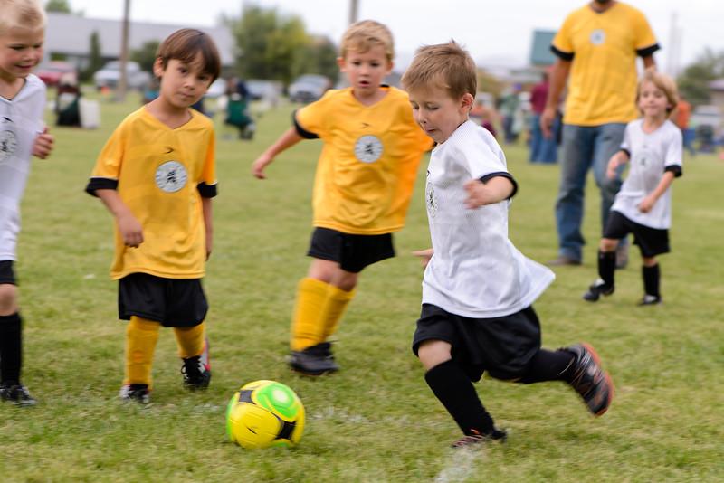 Beau's Soccer-39.jpg
