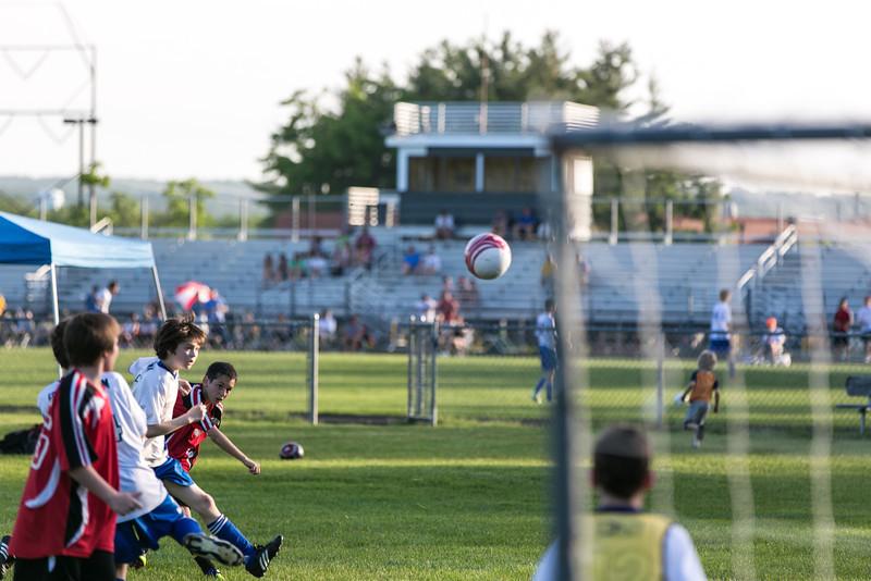 amherst_soccer_club_memorial_day_classic_2012-05-26-00618.jpg