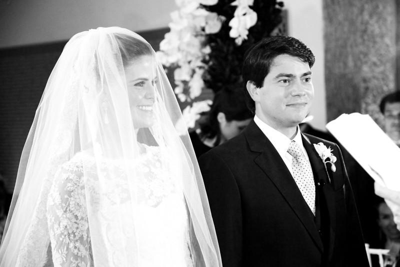 THAISSA & PAULO  - 17 08 2013 - Mauro Motta (183).jpg