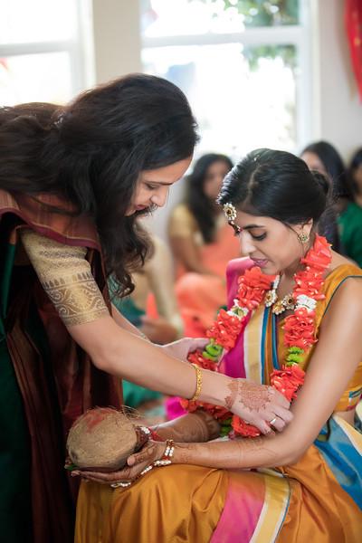 Hina_Pithi_Pooja-149.jpg