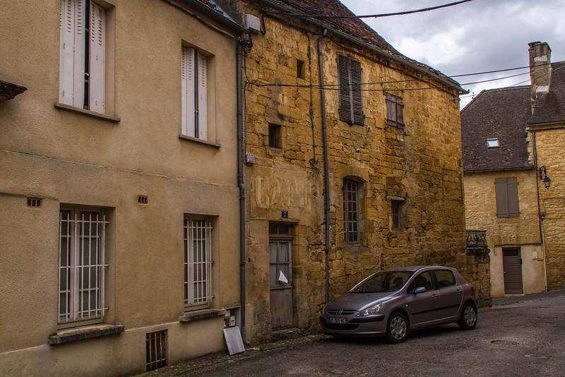 France-3596.jpg