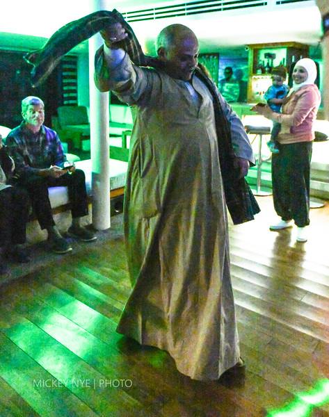 020820 Egypt Day7 Edfu-Cruze Nile-Kom Ombo-6640.jpg