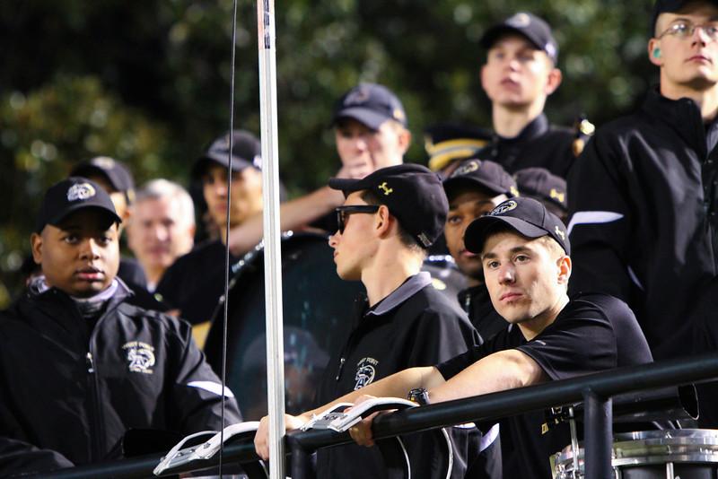 Bunker Army football vs Vanderbilt (59 of 61).JPG
