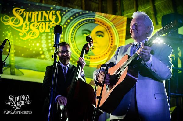 Strings & Sol - 12/14/19 - Day 3