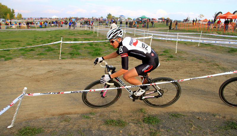 Feedback @ 2013 Colorado Cross Classic (345).JPG