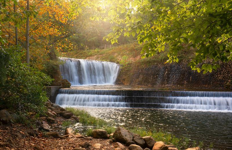 Virginia (State Parks)