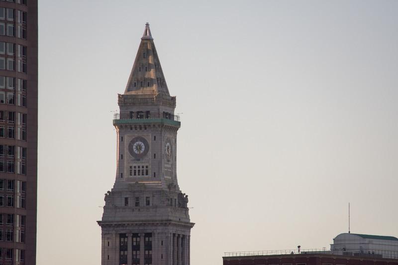 Boston_Sep_2013-37.jpg