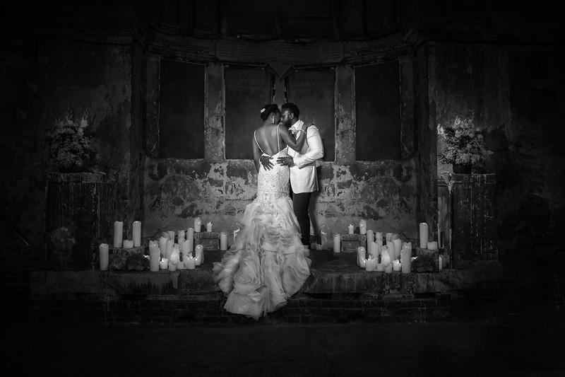 nigerian wedding photos-444.jpg