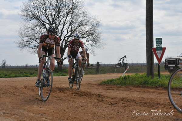 Tunis-Roubaix Classic XII - Collegiate