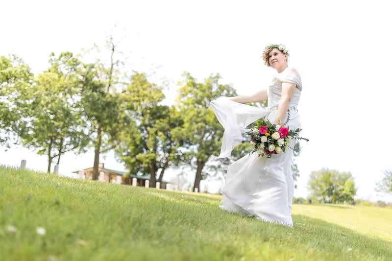 Taylor & Micah Wedding (0335).jpg