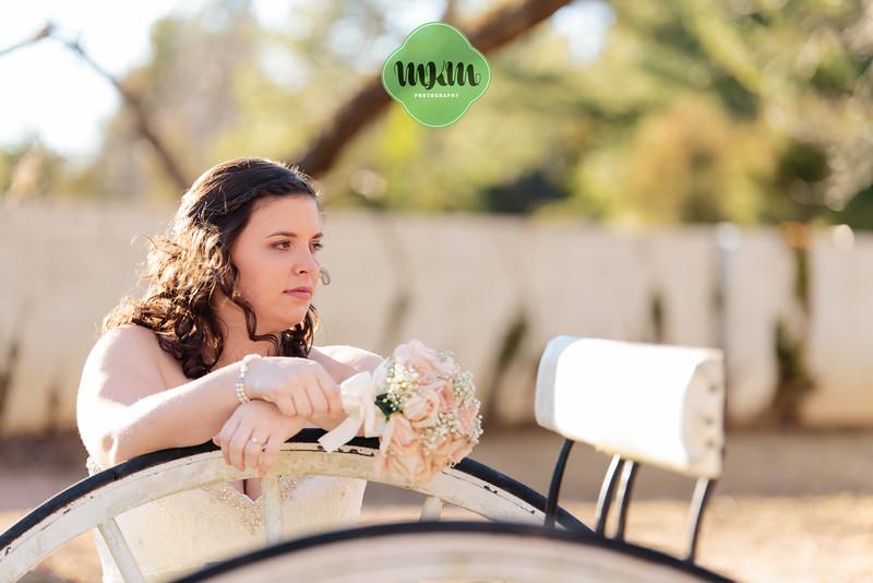 sp-bridals-blog-21.jpg