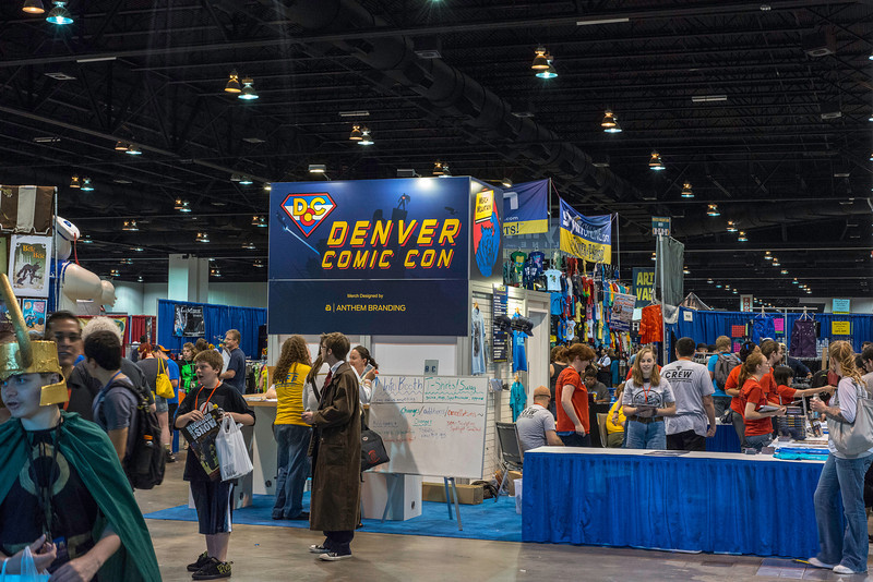 DenverComicCon2013Sunday (323 of 352).jpg