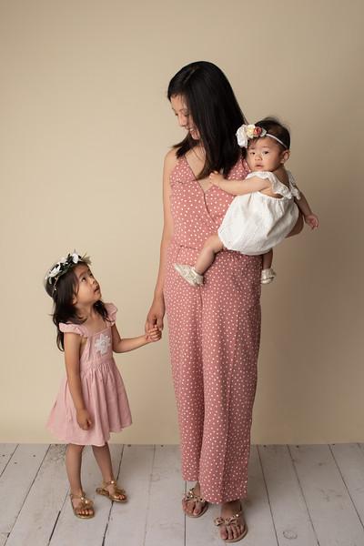 Aileen Mommy and Me Mini-36.jpg