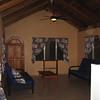 2006-01 - 172