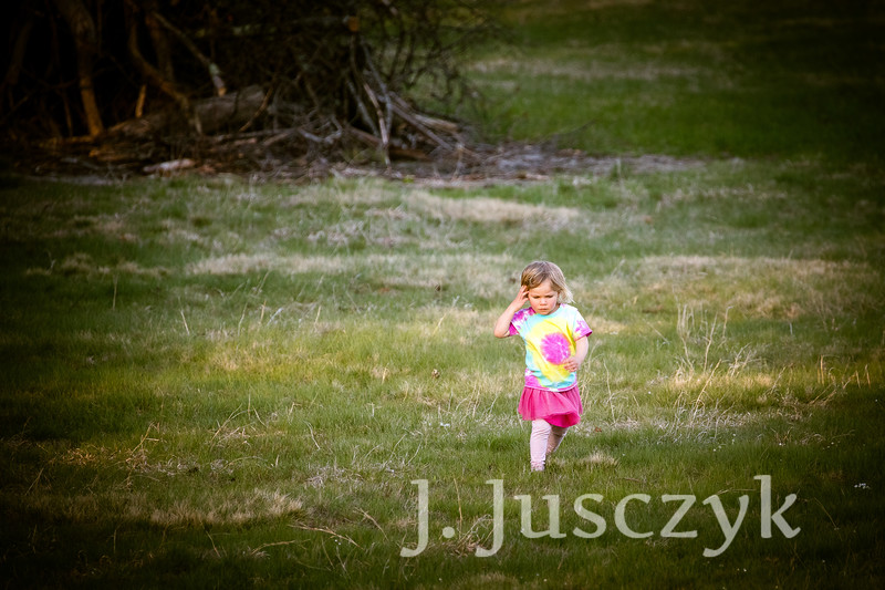 Jusczyk2021-8384.jpg