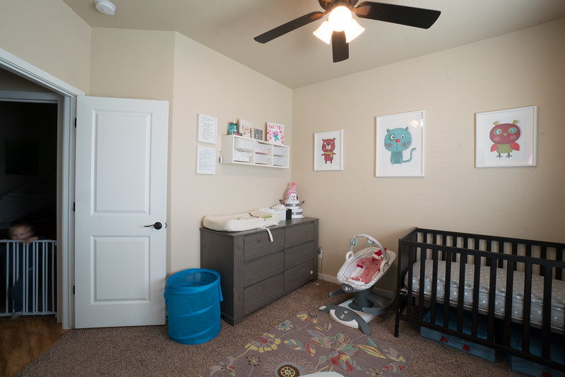2017-12-02 Baby Shower-110.jpg