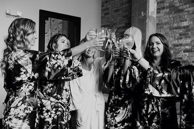 1. Full Wedding | Andrea & Nicholas