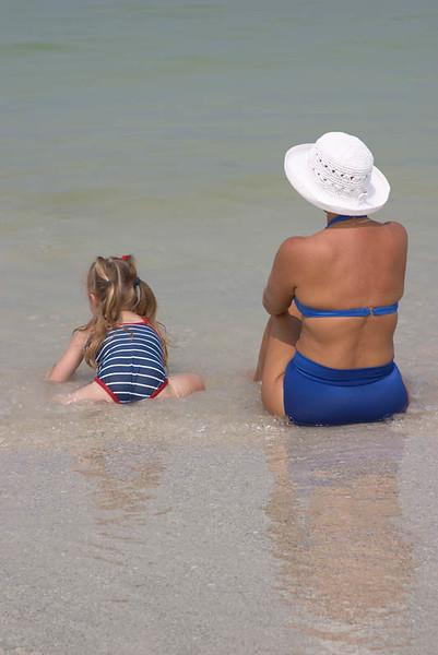 Beach-013.jpg