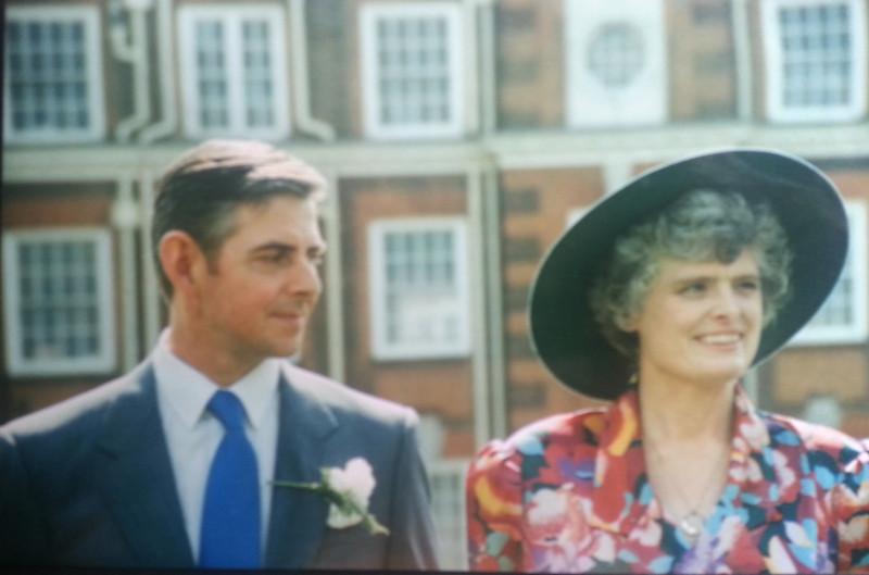 Mum and Dad Wedding 16.jpg