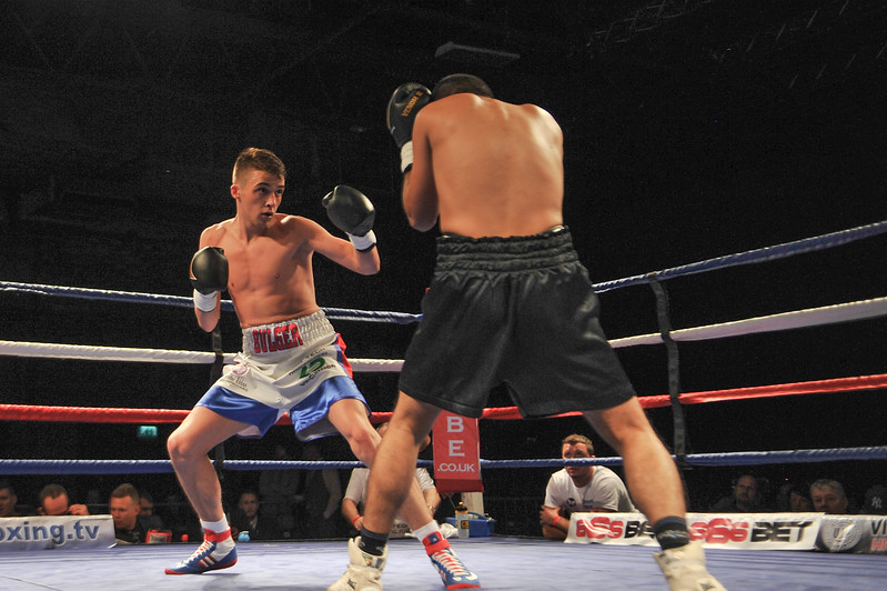 VIP Boxing19-3.jpg