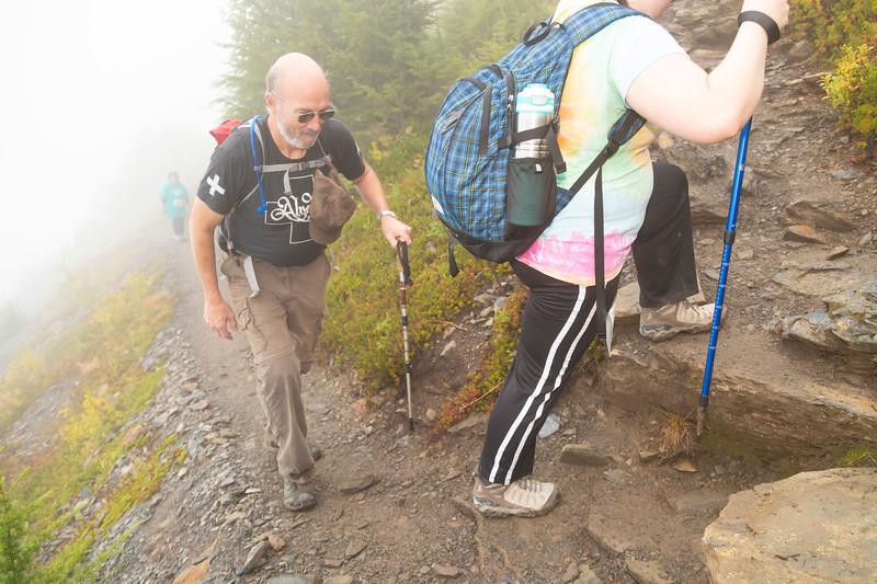 Alyeska Climbathon September 14, 2019 0374.JPG