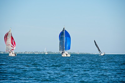 Regatta 2021 Ft. Myers Beach