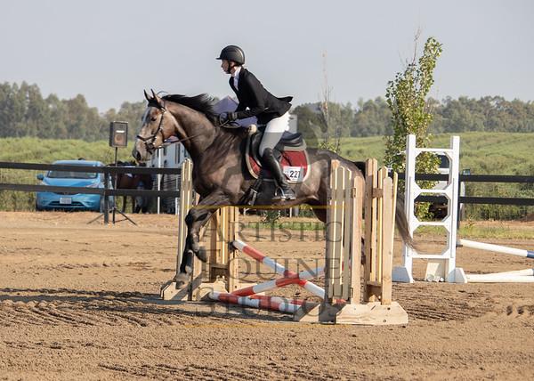 Rider 227