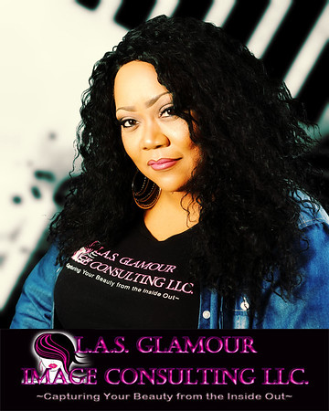 L.A.S. Glamour Image Consulting
