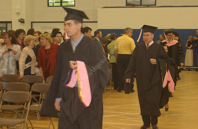 22177 CAC COMMENCEMENT CEREMONY