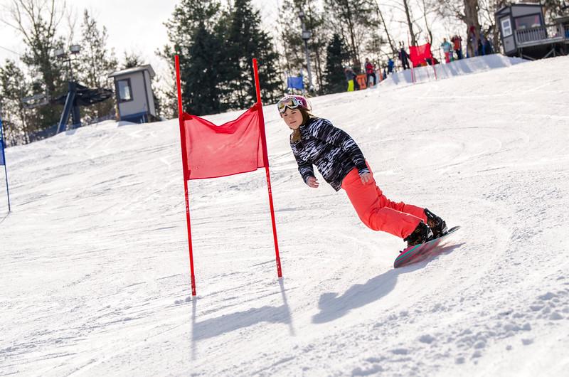 Standard-Races_2-7-15_Snow-Trails-107.jpg