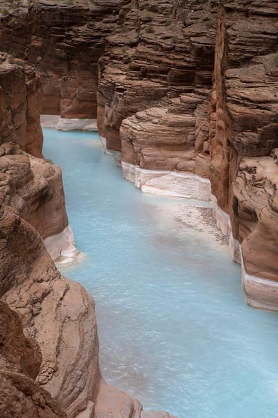 Grand Canyon October-0679.jpg