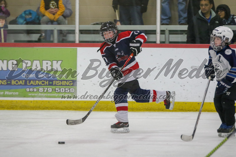 Gladwin Squirts Districts 020820 5041.jpg