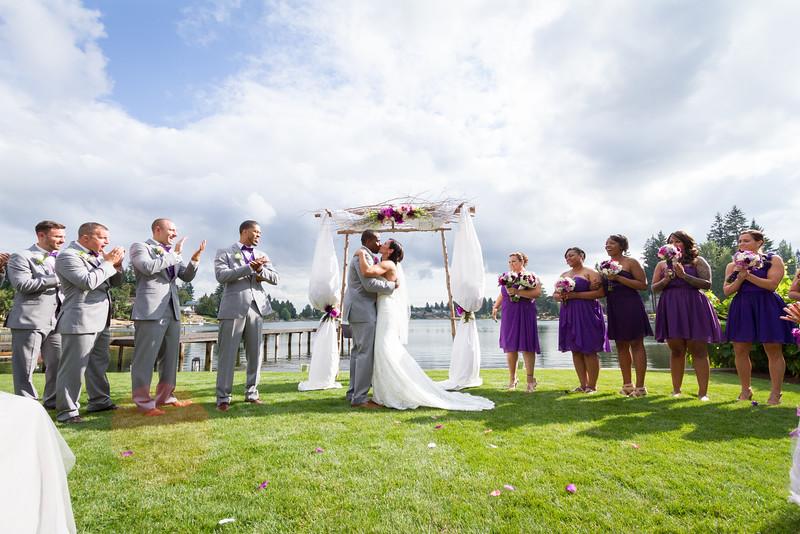 ALoraePhotography_DeSuze_Wedding_20150815_666.jpg