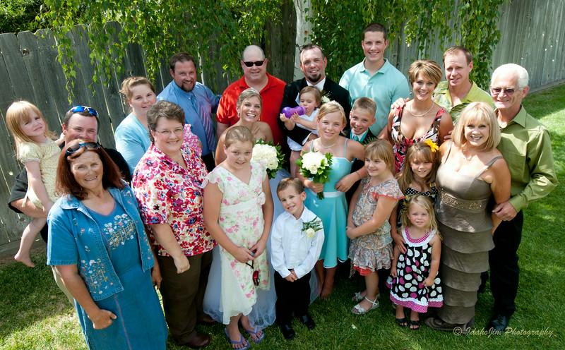 Jenkins Wedding Photos Color-74.jpg