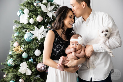 Chan Family 2019