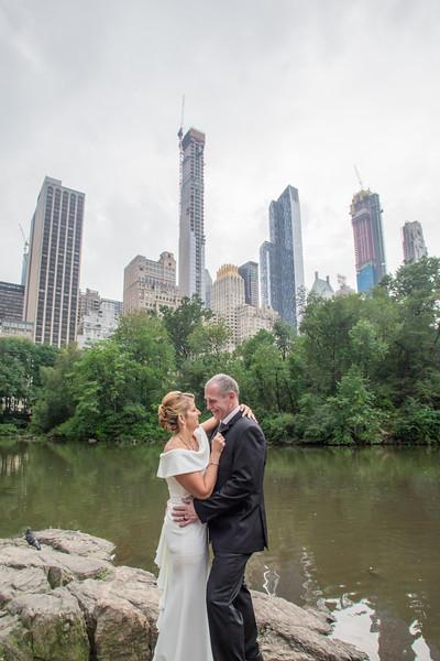 Central Park Wedding - Susan & Robert-52.jpg