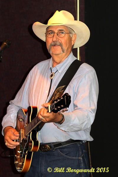 Jim Walker at New West Hotel 002.jpg