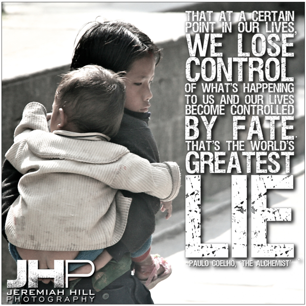 17-That at a certain point in our lives we lose control - photoquote.png
