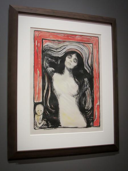 NYC 201211 MoMA (16).jpg
