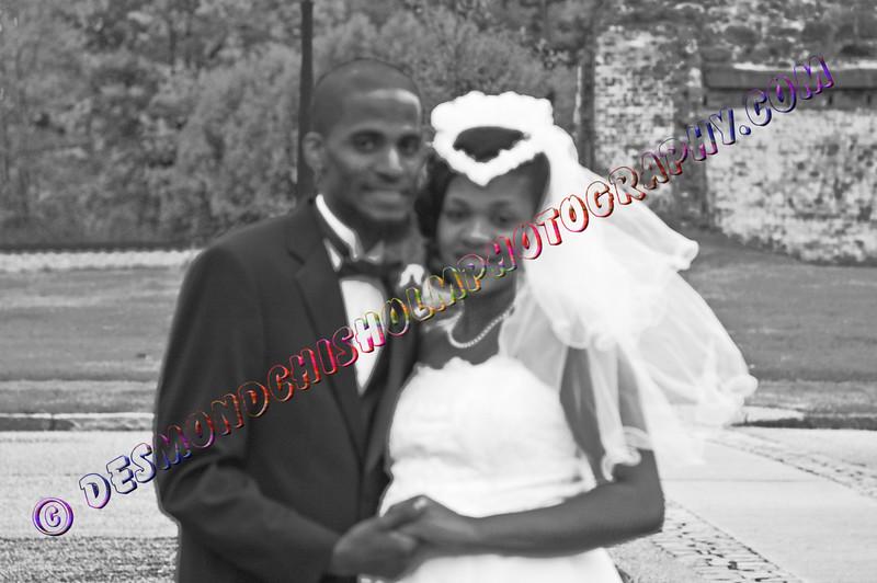 Oz & Chas Wedding Pics_376.jpg