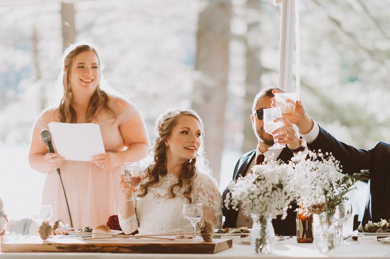 Emily + Rob Wedding 0612.jpg