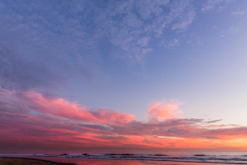 Sunset Sky 00222.jpg