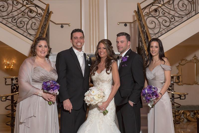 JR Jaclyn Wedding 0533.jpg