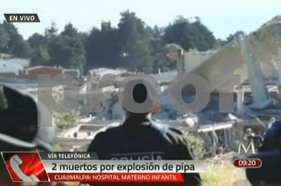 gas-blast-at-mexico-city-maternity-and-childrens-hospital