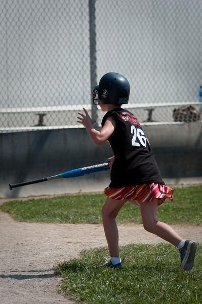090627-RH Softball-5473.jpg