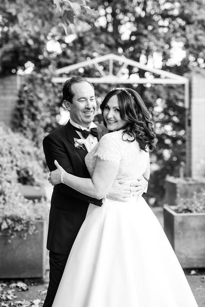 Wedding Valeriana & Carsten 2